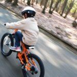 幼児自転車2