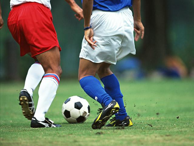 スポーツDNA