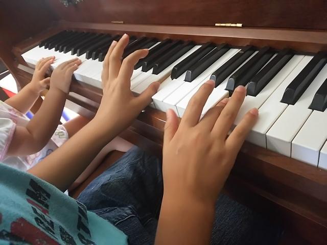 音楽教室3