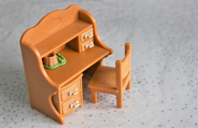 子供家具1