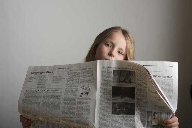 子供新聞2