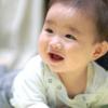 幼児英語ペン1