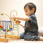 知育玩具IKUPLE