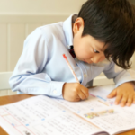 練馬中学受験塾