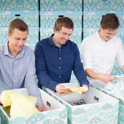 FinnishBabyBox2