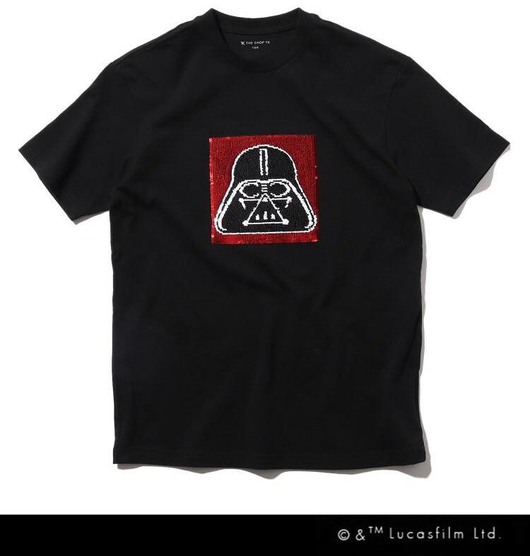 world Tシャツ