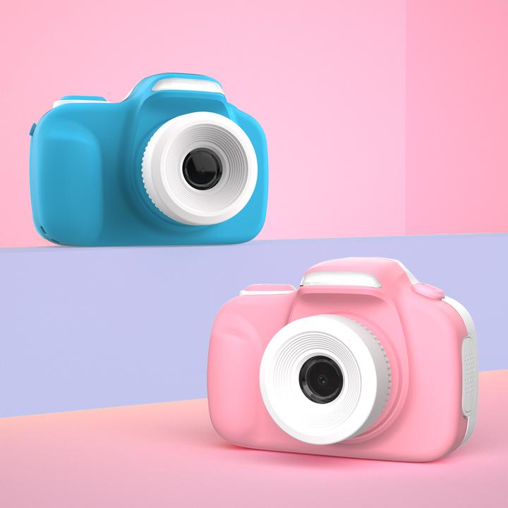 myFirst Camera III