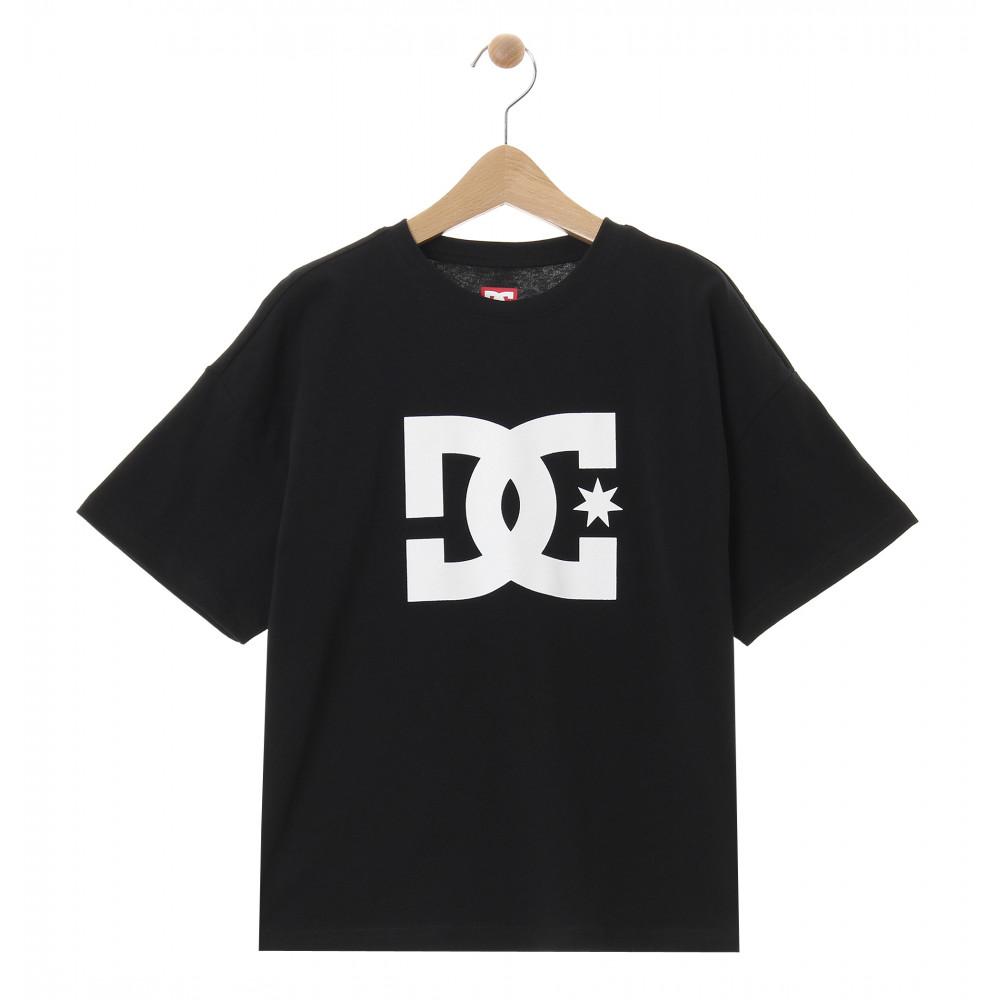 DCTシャツ