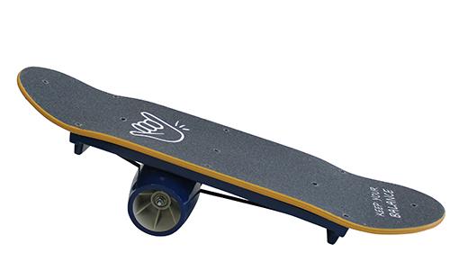 バランスボード(スケボー型)