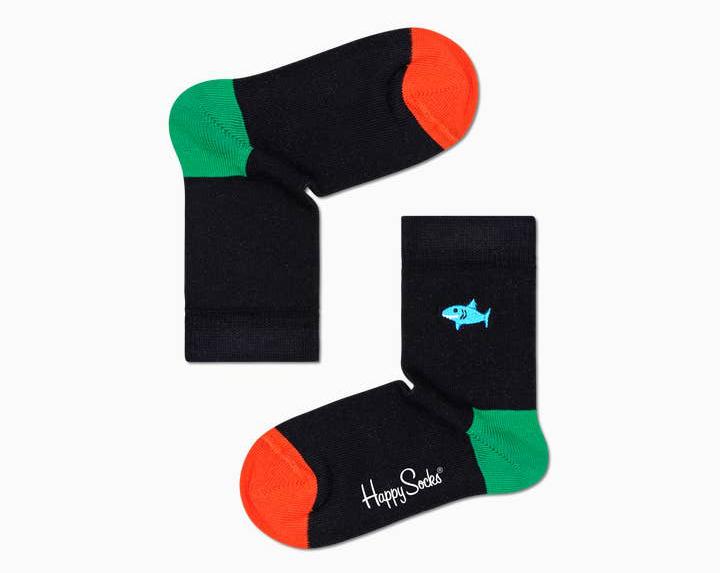 Happy Socks写真6