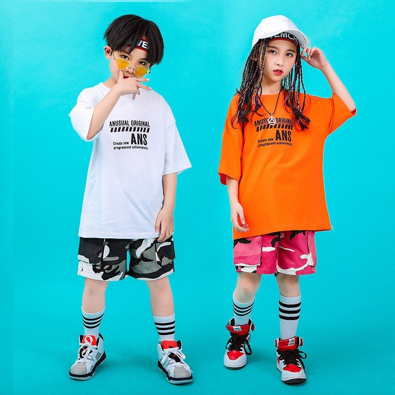 Minana子供服5