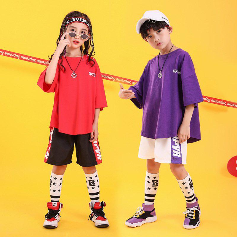 Minana子供服6